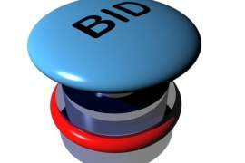 How to Bid to Win on eBay: 3 Simple Tips