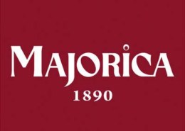 Are Majorica pearls real? Are they wort the price?