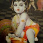 Amar Prakash Chhetri